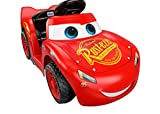 Power-Wheels-Lil-Lightning-McQueen