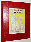 img - for To the Heart of a Bear book / textbook / text book