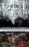 Out of the Woods, Syd McGinley, 1610401891