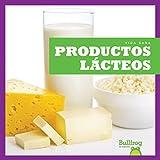 Productos lácteos / Dairy Foods