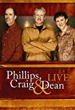 Phillips, Craig & Dean: Live