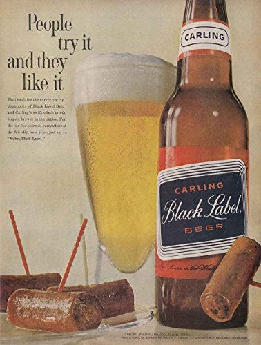 1961-carling-black-label-beer-people-try-it-and-they-carling-brewing-print-ad
