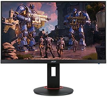 Acer XF270H Abmidprzx 27