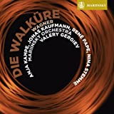 Music : Wagner: Die Walkure