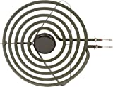 Whirlpool Y04100166 8' Surface Element