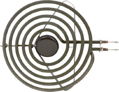 Marcone Y04100166 Whirlpool 8 5 Turn Plug in Surface Element