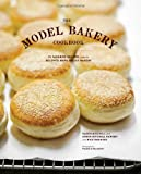 The Model Bakery Cookbook%3A 75 Favorite