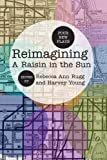Reimagining a Raisin in the Sun, , 0810128136
