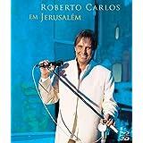 Roberto Carlos - Roberto Carlos Em Jerusalém
