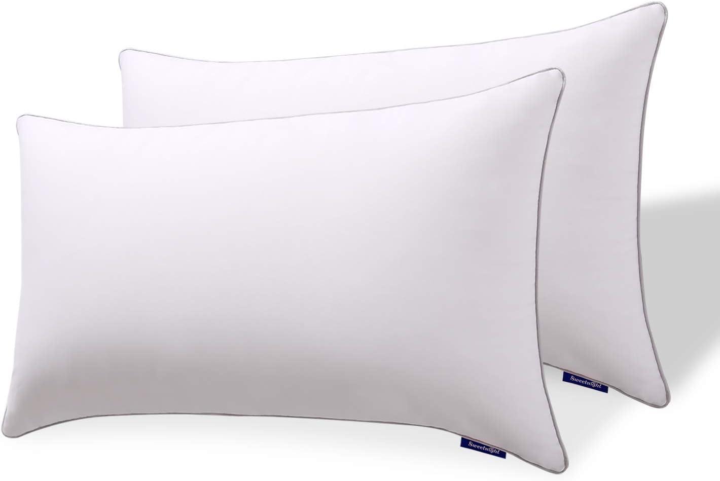 Neck Brace Cute Pair of Loading Pillow