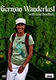 German Wanderlust with Julia Bradbury [DVD]
