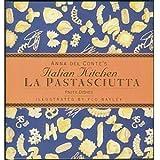 Pastasciutta, La: Pasta Dishes