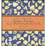 Pasta Dishes, Anna Del Conte, 0671870319