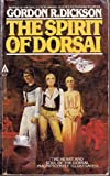 The Spirit of Dorsai, Gordon R. Dickson, 0441778038