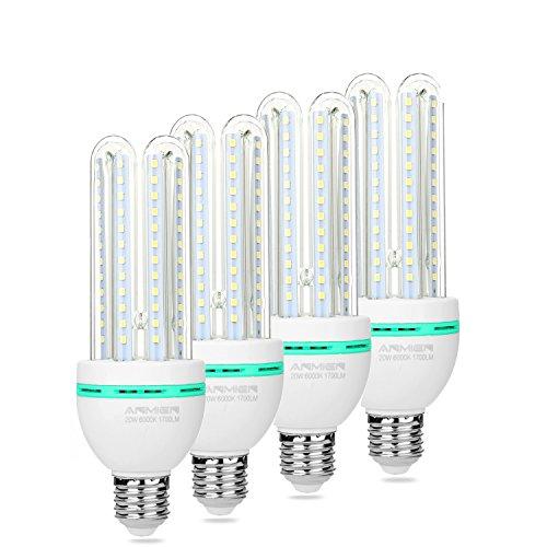 Led Light Bulb Angle in Florida - 7