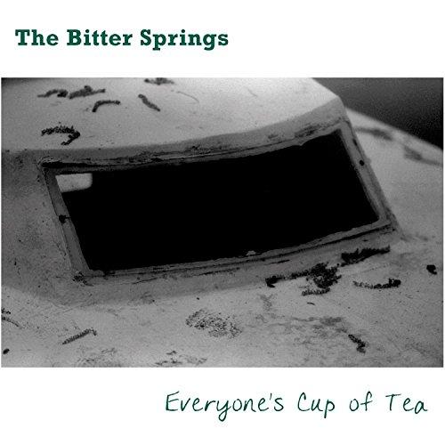 Everyone's Cup of Tea