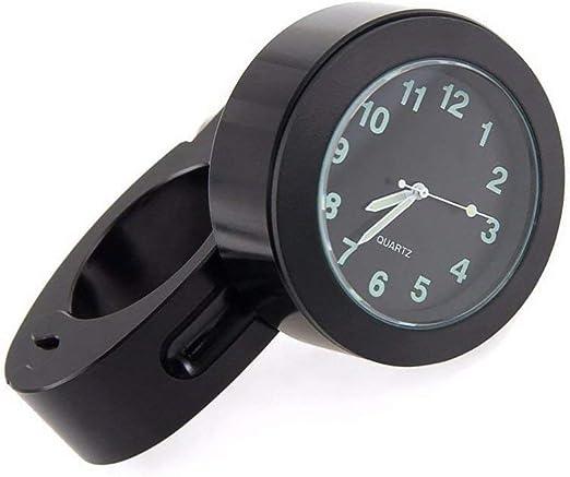 Mini montre /étanche /à monter pour v/élo ou moto