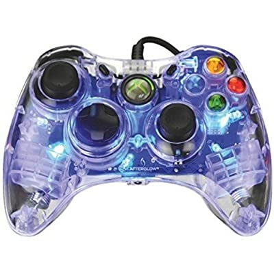 afterglow-wired-controller-for-xbox