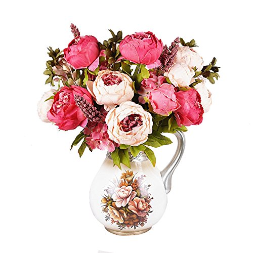 European-Style-Peony-High-end-Artificial-Flowers-Home-Decoration-Wedding-Decoration