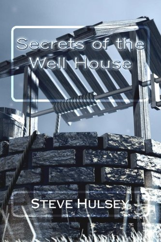 Download Secrets of the Well House ebook