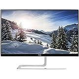 AOC i2481FXH 24-Inch Class IPS Frameless LED Monitor, Full HD 1080p,5ms,20M:1 DCR,VGA,(2)HDMI