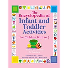 Encyclopedia/Infant/Toddler Act.