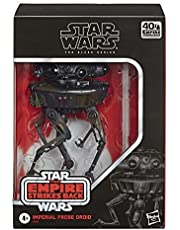 Sw Bl Imperial Probe Droid