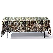 Next Camo Table Cover (Each)