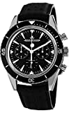 Jaeger-LeCoultre Master Compresser Diver Men's Automatic Chronograph Watch 2068570
