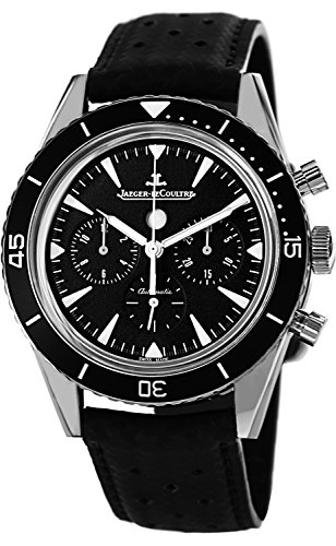 jaeger-lecoultre-master-compresser-diver-mens-automatic-chronograph-watch-2068570