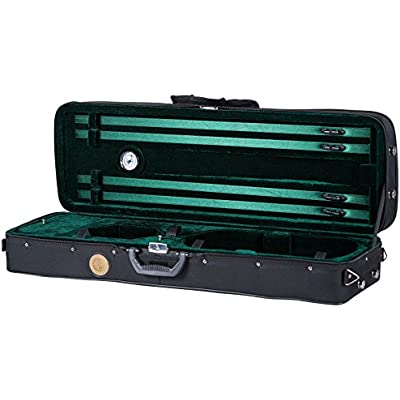 travelite-tl-35-deluxe-violin-case