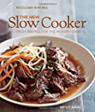 The New Slow Cooker, Brigit Binns, 1616280204