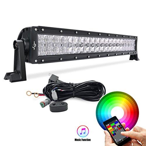 Emergency 3 Watt Led Spot Light Kit