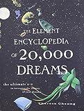 Element Encyclopedia 20000 Dreams