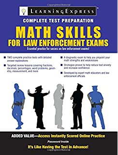 Barrons police officer exam 9th edition donald schroeder frank barrons police officer exam 9th edition donald schroeder frank lombardo 9781438001333 amazon books fandeluxe Gallery
