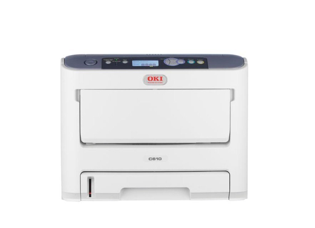 user manual oki c610 printer product user guide instruction Oki C711 Drivers okidata c711 user manual