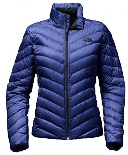 North Face 800 Fill Jacket - 7