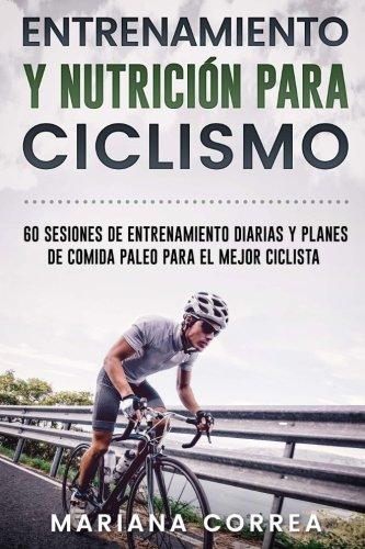 51PzvvIjZjL - Libros de Ciclismo