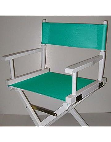 Hamlake Wrought Iron Patio Furniture.Patio Dining Chairs Amazon Com