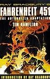 Ray Bradbury's Fahrenheit 451, Ray Bradbury, 080905101X