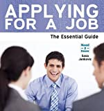 Book Review: Need 2 Know, Applying for a Job, Sasa Jankovic