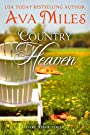 Country Heaven (Dare River Book 1)