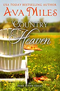 Country Heaven by Ava Miles ebook deal