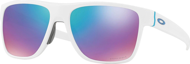 Oakley Sonnenbrille CROSSRANGE XL (OO9360)