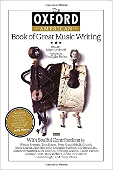 __TXT__ The Oxford American Book Of Great Music Writing. priced Hawaii become Alias increase