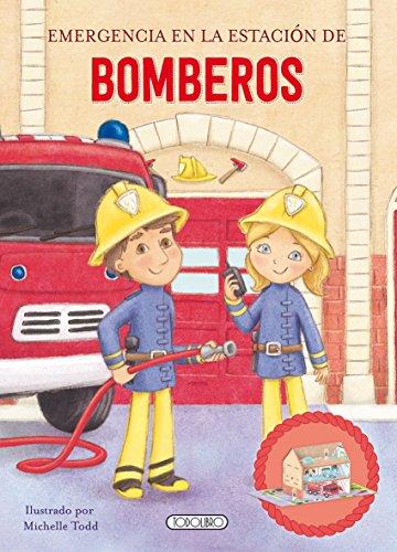 emergencia-estacion-bomberos