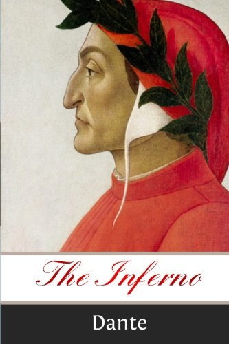 Read Online The Inferno PDF