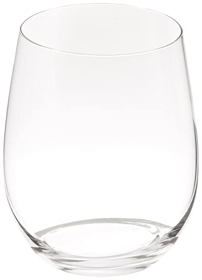 The 8 best riedel wine glasses