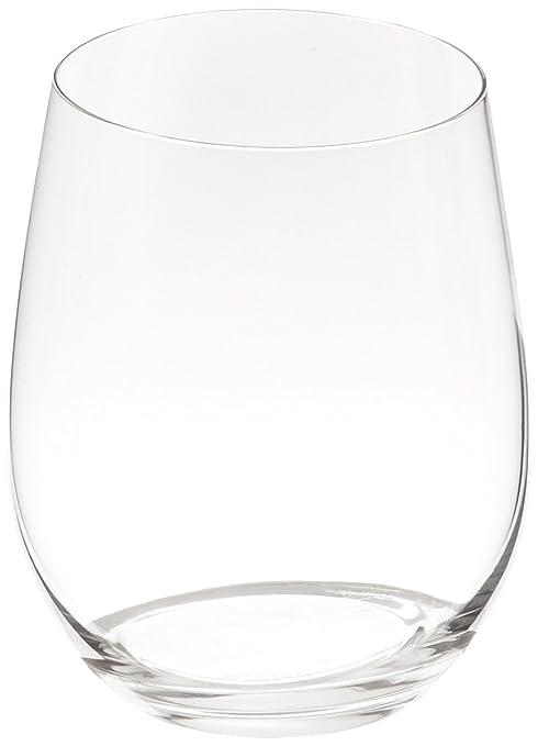 0f6a53ab4a3 Amazon.com | Riedel O Wine Tumbler Viognier/Chardonnay, Set of 4 ...