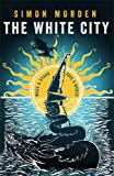 The White City (Down 2)